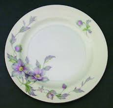 celebrate plate celebrate silver poppy at replacements ltd