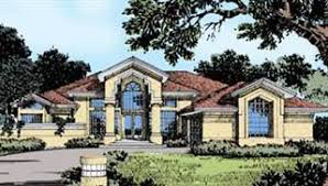 southwest house plans southwest house plans home style designs thehousedesigners