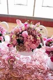 72 best pink wedding theme images on pinterest pink weddings