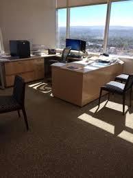 Used U Shaped Desk Used Herman Miller Office Desks Furniturefinders
