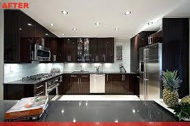 Manhattan Kitchen Design Kitchen Remodeling Manhattan Nyc Kitchen Design For Worthy Nyc