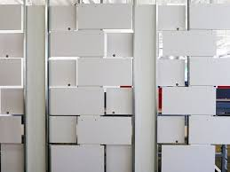 Material For Kitchen Cabinet by Recycle Construction Waste Bob Vila