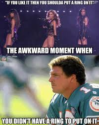 Funny Super Bowl Memes - super funny memes funny super bowl nfl memes 16 photos
