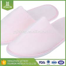 Ladies Bedroom Slippers Women Slippers Women Slippers Suppliers And Manufacturers At