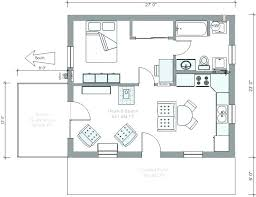 build a house plan build house plans three bedroom prairie plan self build house