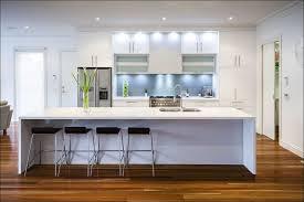 Cushioned Kitchen Floor Mats by Kitchen Kitchen Floor Mats Amazon Anti Fatigue Kitchen Mats