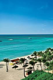 Renaissance Aruba Ocean Suites Floor Plan 225 Best Aruba Images On Pinterest Places Dream Vacations And