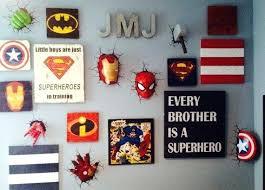 boys superhero bedroom superheroes bedroom decor ed ex me