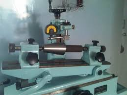 Used Bench Grinder For Sale Bench Bench Centers Bench Centers Promotion Shop For Promotional