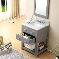 Bathroom Vanity Top Ideas Sweet Bathroom Vanities Tops Alluring Bath Vanity Top Breathtaking