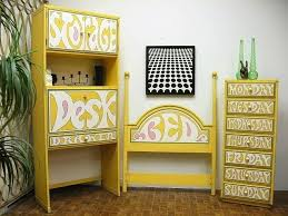 Bed Room Sets For Kids by Best 20 Girls Bedroom Sets Ideas On Pinterest Organize Girls