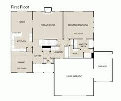 best floor plan best floor plan for family modern style house design ideas