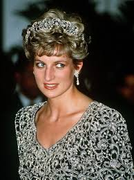 princess diana in india a look back photos abc news
