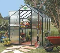 home greenhouse plans tool shed design ideas home greenhouse construction plans