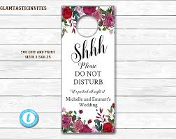 wedding door hanger template il 680x540 1254973272 8xgp jpg