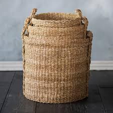baskets storage terrain