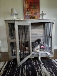 black friday dog crate great dane doggie den dog furniture dog and fur babies