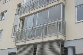 balconey balcony glass copal
