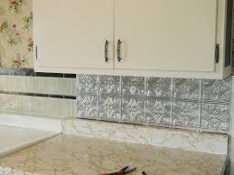 no grout tile backsplash home design ideas and pictures