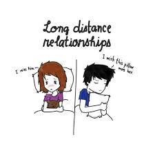 Long Distance Relationship Meme - long distance relationship imgur
