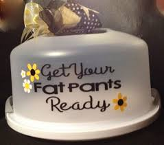 best 25 personalized cakes ideas on pinterest wedding cake