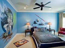 lighting decorations good kids room interior design ideas