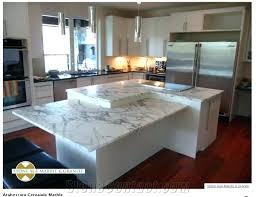 marble top kitchen island kitchen islands marble tops kitchen island with faux marble top