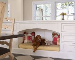 Furniture For The Home 20 Wonderful Pieces Of Furniture For Pets Homes And Hues