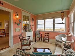 new 2br shady side house on chesapeake bay shady side maryland