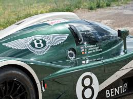bentley indonesia rm sotheby u0027s 2001 bentley speed 8 le mans prototype racing car