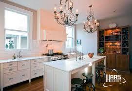 jamestown designer kitchens haas cabinet hton maple kitchen in eggshell paint vanilla now