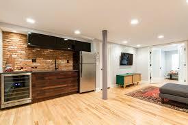 design u0026 build remodel jersey city houseplay renovations