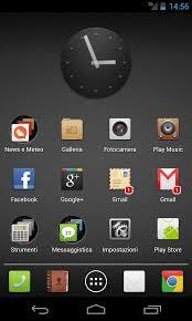 go theme launcher apk go launcher theme faenza icons apk android development and