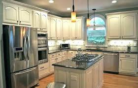 satin or semi gloss for kitchen cabinets satin or semi gloss for kitchen cabinets kitchen cabinets satin or