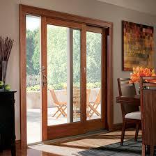 60 Inch Sliding Patio Door Beautiful Sliding Doors Patio Renewal With Idea 6