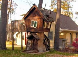 treehouse home plans treehouse home plans design of your house its good idea for your