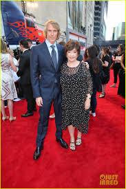 Hopkins Carpet Anthony Hopkins Joins Mark Wahlberg U0026 U0027transformers U0027 Cast At