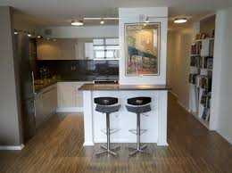 small condo kitchen ideas kitchen condo 1 wall kitchen designs condo kitchen designs