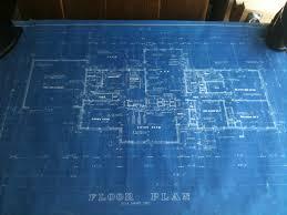 architectural blueprints for sale marvelous blue prints for sale 6 inspiration