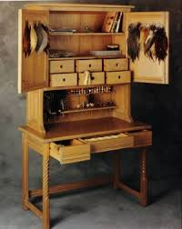 55 best fly tying benches boxes and more images on pinterest