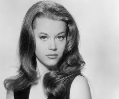 hairstyles in the late 60 s the best jane fonda hair moments through the years