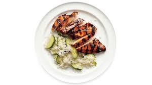 Thanksgiving Turkey Recipe Martha Stewart Martha Stewart Recipes Diy Home Decor U0026 Crafts