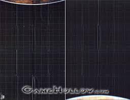 tile pattern star wars kotor star wars miniatures maps tiles missions scenario starship battles