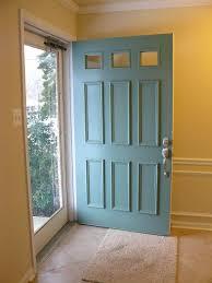 Wide Exterior Door Front Doors Terrific Wide Front Door For Inspirations Wide