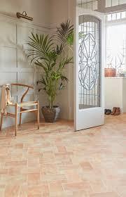 Terracotta Laminate Flooring 15 Best Hallway Flooring Images On Pinterest Vinyl Flooring