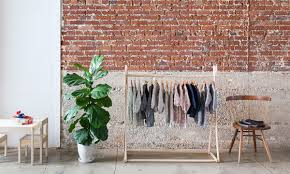 Second Hand Children S Clothing Los Angeles Avion Clothier U2013 Clothing Boutique U2013 Los Angeles Vogue