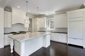can thermofoil kitchen cabinets be painted things to about thermofoil cabinets