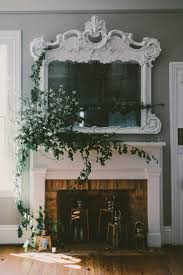 68 best i need a mantel images on pinterest christmas ideas la