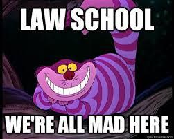 Law School Memes - 20 funny and tear jerking law school memes sayingimages com