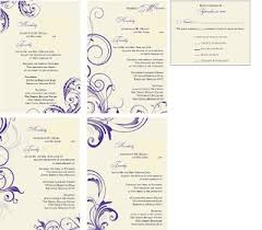 invite proofs now which one do i pick weddings fun stuff